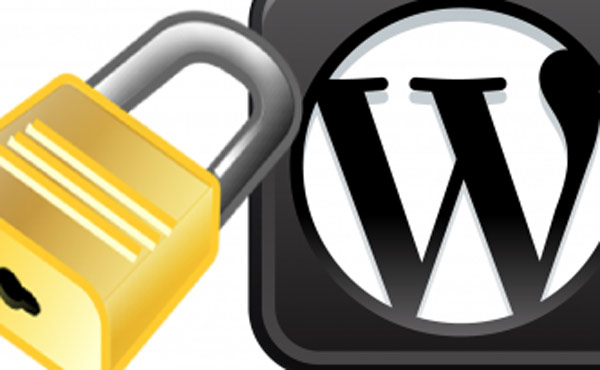 Limit-Login-Attempts-Wordpress-Plugin