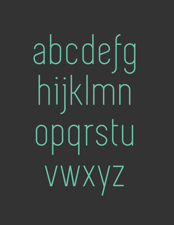 Simplifica-free-fonts