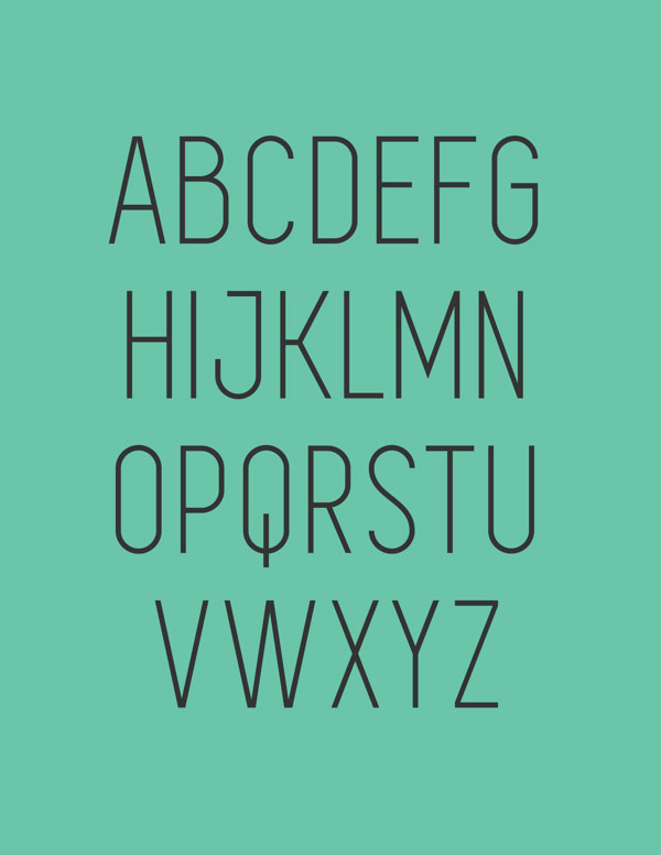 simplifica-free-fonts-1