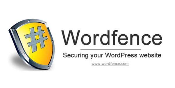 wordfence-wordpress-plugin