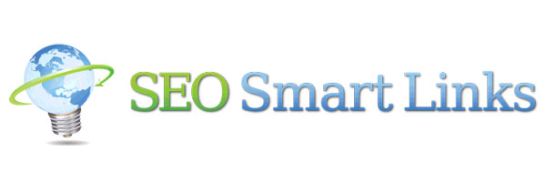 SEO-Smart-Links-Wordpress-plugin