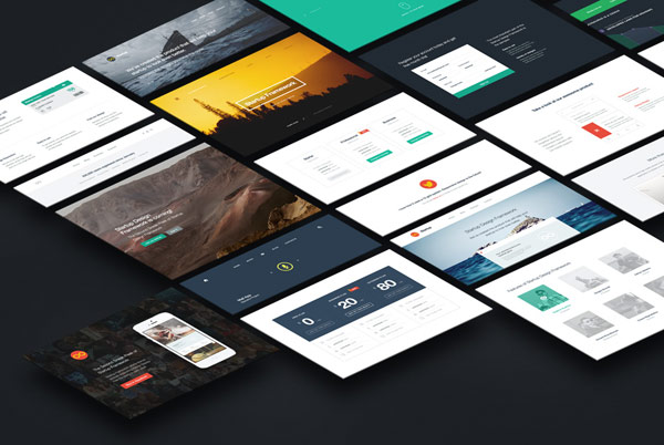 simple-layout-generato-by-designmodo