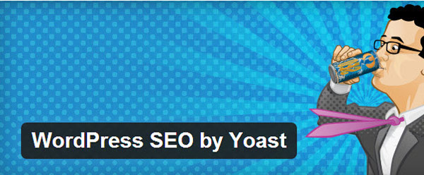 wordpress-seo-yoast-seo