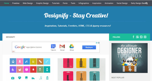designify.me