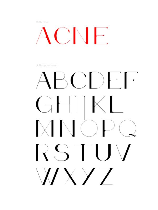 Fashion Fonts 2014 Free Download
