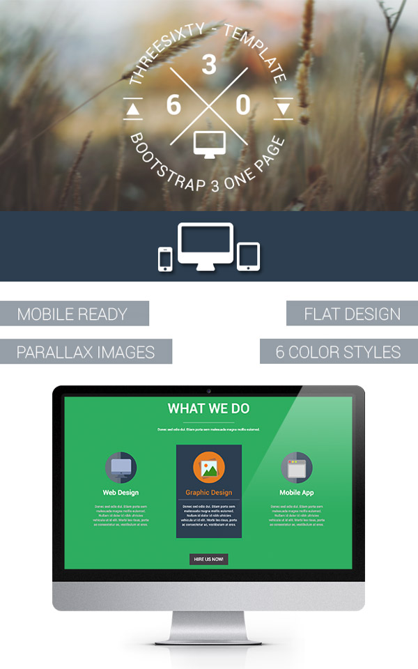 free-html-template-01