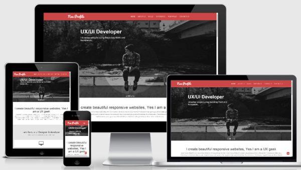 free-responsive-web-template-Neu