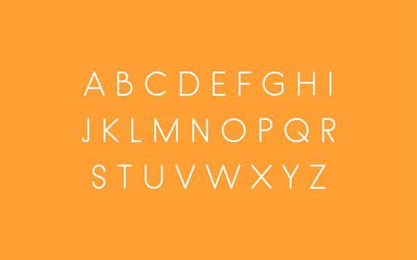 free font hanken round